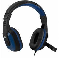 Gaming headset <b>DEFENDER Warhead G-190</b> | Bitset d.o.o.