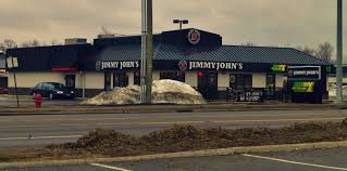 you know there s something wrong the economy when sandwich a jimmy john s in findlay ohio flickr user nicholas eckhart creative commons