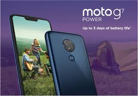 <b>moto</b> g⁷ power | Price, Specs & Reviews | Metro® by T-Mobile