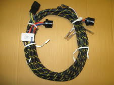 western ultra mount wiring harness western image western plow wiring harness wiring diagram and hernes on western ultra mount wiring harness