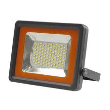 Светодиодные <b>прожекторы</b> с теплым светом. Уличные ...