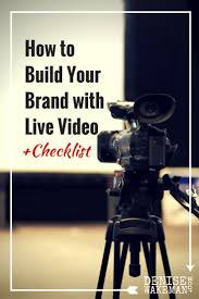 must see build your brand pins marketing marketing ideas and 15 must see build your brand pins marketing marketing ideas and personal branding
