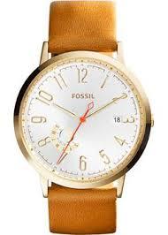 <b>Часы Fossil ES3750</b> - купить <b>женские</b> наручные часы в Bestwatch.ru