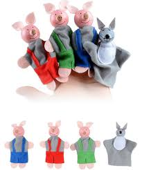 top 10 largest <b>finger</b> pig near me and get <b>free shipping</b> - a638