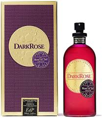 <b>Czech & Speake Dark</b> Rose EdP Spray 100ml: Amazon.co.uk: Beauty