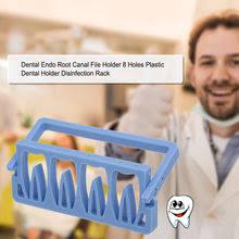 <b>Dental</b> Endo Promotion-Shop for Promotional <b>Dental</b> Endo on ...