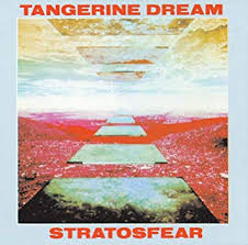 <b>Tangerine Dream</b> - <b>Stratosfear</b> - Amazon.com Music