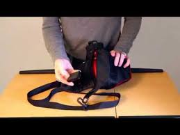 <b>Lowepro Compact Courier</b> 70 - YouTube