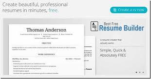 about   best free resume builderbest   resume builder online