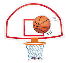 Image result for images basketball hoop
