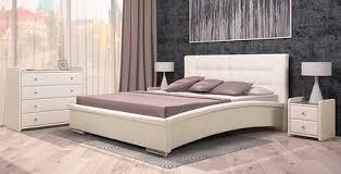 Спальня Луиза (комплект 1), цена 43205 руб, купить в России ...