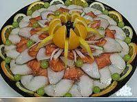 Украшение блюд: лучшие изображения (1119) | Украшение ...