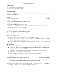 resume for pre s consultant top pre s consultant interview questions and answers web resume livertovsky web resume livertovsky lewesmr