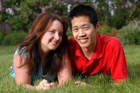 ChristianCafe com  Singapore Christian Dating  amp  Singles Are you single and seeking in Singapore  ChristianCafe com has many dating profiles of Christian singles from Singapore and beyond  You can communicate with