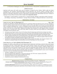 entry level business analyst resume samples objective statement business analyst resume summary examples business analyst resume objective