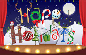 Image result for closed for holidays picture
