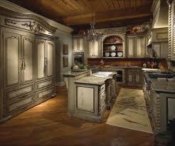 tuscan italian kitchen decor artistic color tuscan italian kitchen decor best home design lovely