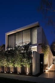 modern design lighting. 20 landscape lighting design ideas modern y