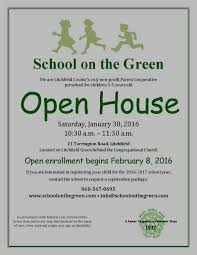 sotg open house flyer 2016 school on the green sotg open house flyer 2016 posted on 16 2015 full size
