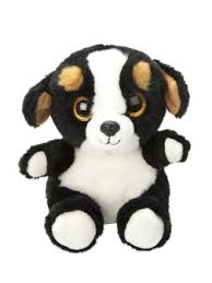 <b>Fluffy Family</b> - каталог 2020-2021 в интернет магазине ...