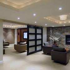 basement bedroom design pictures remodel decor and ideas page 3 door to basement bedroom lighting ideas