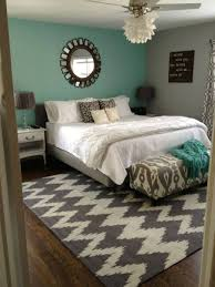 Teal Bedroom Decorating Bedroom Decorating Ideas Brown And Teal