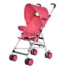 <b>Коляска</b>-<b>трость Everflo Simple Е</b>-<b>100</b>, цвет: pink, артикул ...