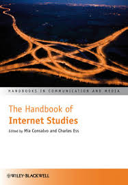 The <b>Handbook</b> of Internet Studies | Wiley