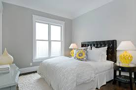 bedrooms and light grey walls on pinterest view full size bedroom gray walls