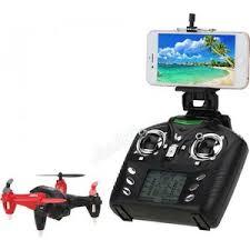<b>Квадрокоптеры</b> с камерой - сравнить цены и купить