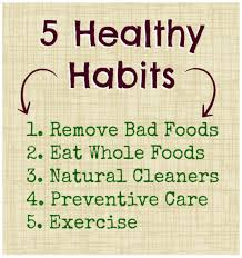 healthy eating habits essay ipam amaz atilde acute nia healthy eating habits quotes on healthy eating habits quotesgramquotes on healthy eating habits