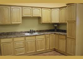 unfinished kitchen doors choice photos: click the door to see an oak kitchen