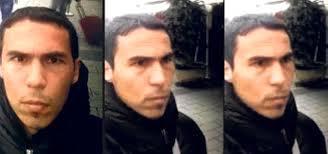reina terörist yakalandı ile ilgili görsel sonucu