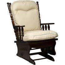<b>Кресло</b>-<b>качалка</b> купить с доставкой в интернет-магазине ...