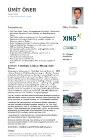 territory s manager resume samples  resume samples  territory s manager resume samples