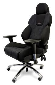 bedroomamazing choosing and buying nice office chairs important best furniture houston niceday for sale buying an office chair