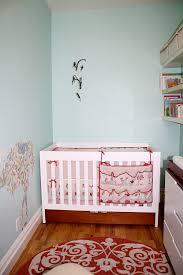 small space nursery storage ideas baby nursery ideas small