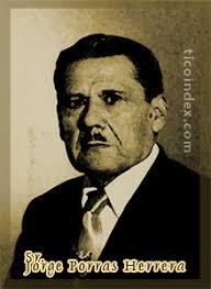 Jorge Porras Herrera . - jorge%2Bporras%2Bherrera%2B01