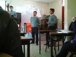 4 5 planeación de la enseñanza y evaluación del aprendizaje un modelo evaluador prezzi from bay lady sandoval quiahua