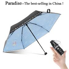 top 10 largest brand <b>umbrella automatic</b> ideas and get free shipping ...