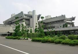 「1997年 - 地球温暖化防止京都会議が開会」の画像検索結果
