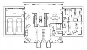 Gorgeous Floor Plans And Site Plans Design Floor Plan Design        Incredible High Resolution Plans For Homes House Floor Plan Design Floor Plan Design Pictures