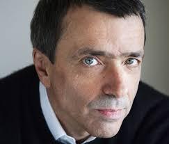 <b>...</b> Langage, Réseaux sociaux par Jean-<b>Louis Boissier</b> | Lien permanent - JR