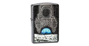 <b>Зажигалка</b> ZIPPO <b>Armor</b> Galaxy Stardust купить по цене 10640 руб.
