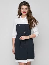 Женская одежда оптом в Новосибирске по низким ценам от ...