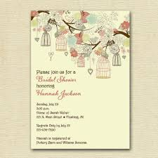 simple wedding invitation wording the simple design wedding wedding invitation wording ideas poems to inspire you how to make your own wedding invitation invitation postcards 9