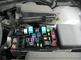 tc7dq jpg 1997 volkswagen jetta fuse diagram 1997 auto wiring diagram 640 x 480