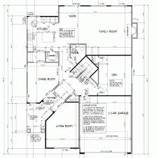 Trend Decoration for Awesome Best Family Friendly House Plans and    Trend Decoration for Awesome Best Family Friendly House Plans and best family house in skyrim   skyrim   Pinterest   House plans  Family Houses and Skyrim