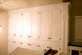 wall of built in cabinets for family room storage remodelaholic build living room built ins