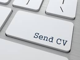 cv writing service tk category curriculum vitae